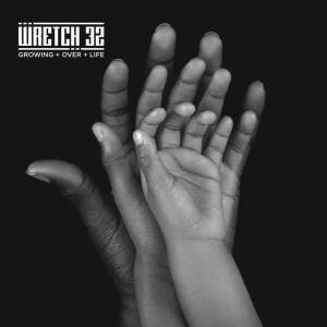 wretch album