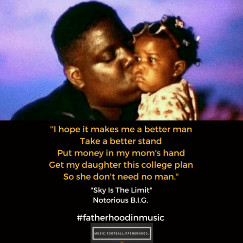 biggie-smalls-fatherhoodinmusic-090317