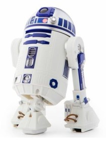 r2-d2_app-enabled_sphero_droid