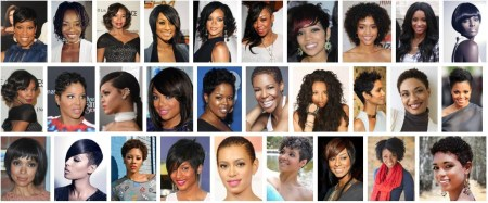 (google image search for 'most beautiful black women 2013')