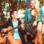Book A Latin Pop Duo in Asia - Music for Asia