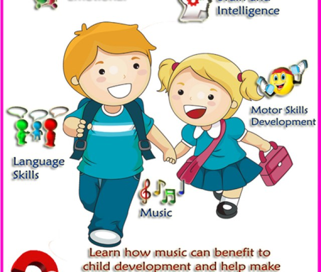 Big Kids Music Classes