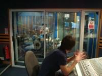 stud1 drums