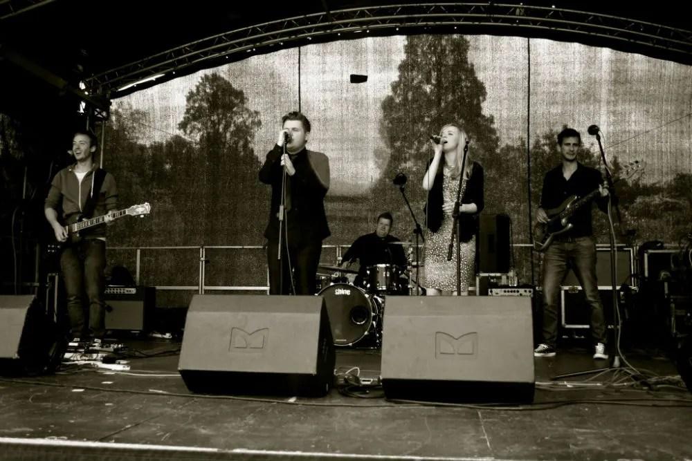 alex stage