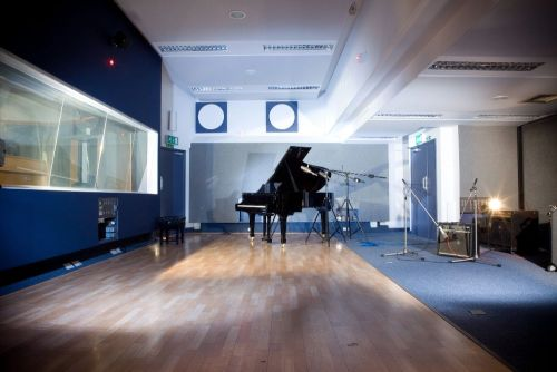 AERS-Studio-1-Live-Room-large1