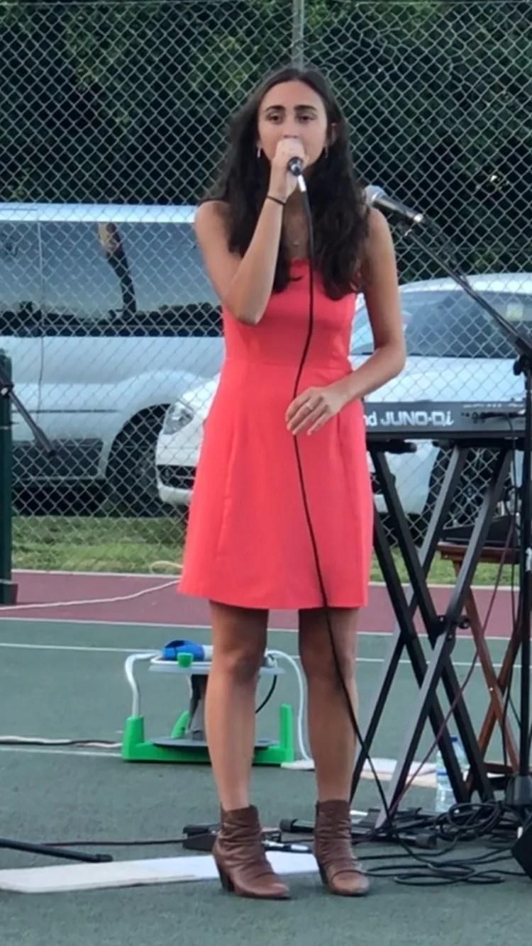 tennis gig2
