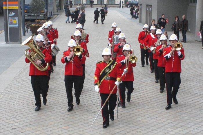 Brass-Bands-London