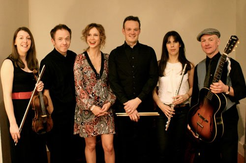 irish-wedding-band