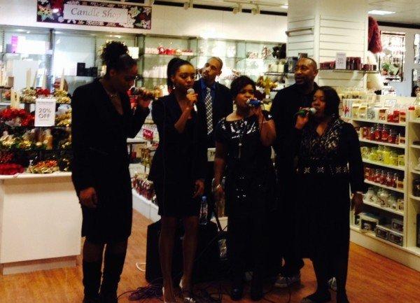 gospel-singers-london