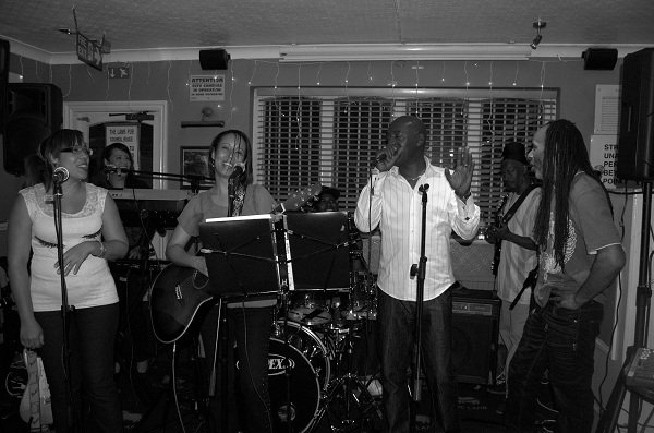 the-vybez-reggae1