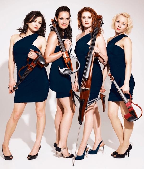 stringmania-quartet1
