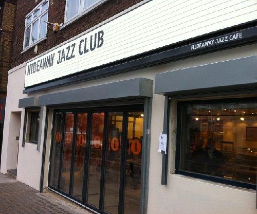 hideaway-jazz
