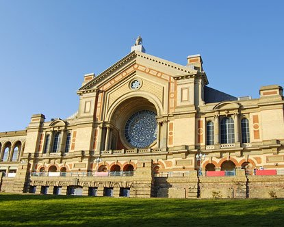 alexandra-palace-destination-360