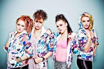 The Divas - Professional Events Entertainers