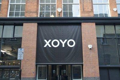 XOYO - Live Music Venue In Shoreditch