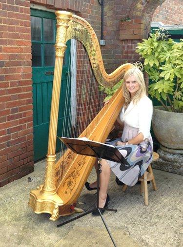 jessica_harpist_intro