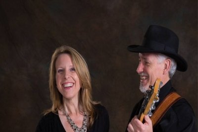 The Sloane - Country & Western Band