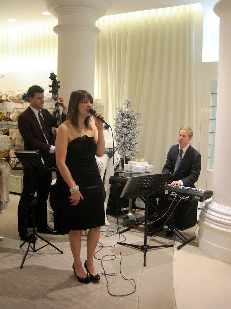 female-jazz-singer-london