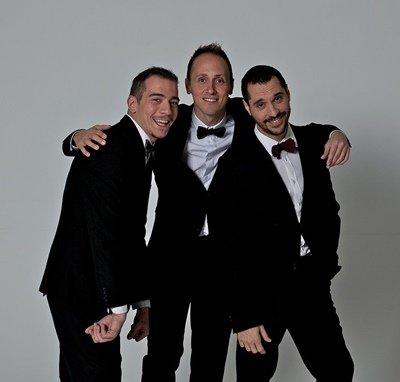 martini-musical-trio-happy