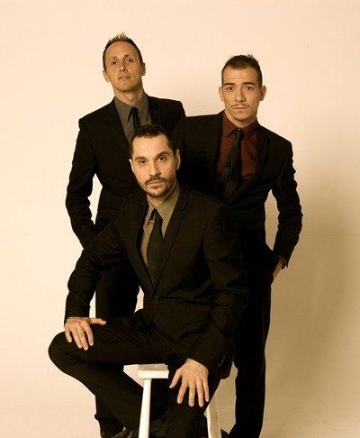 martini-musical-trio-intro