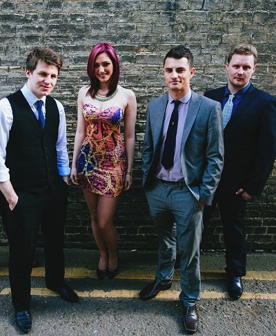 latin-jazz-trio1