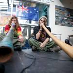 didgeridoo-performers-london