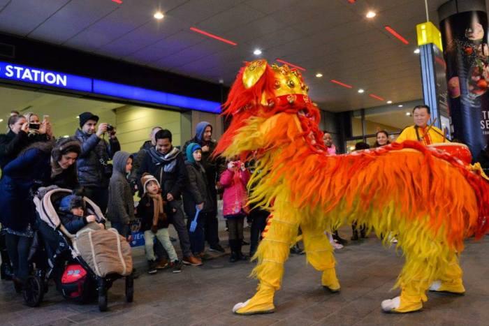 Guan-Yin-Lion-UK
