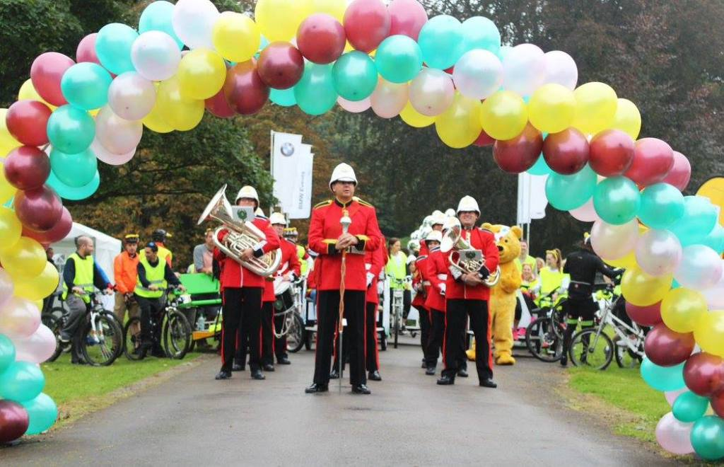 mfl-military-marching-brass-band-hertfordshire