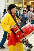 Chinese-Lion-Drummer2