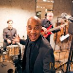 Swing Band London