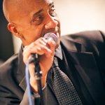 Motown Singer London