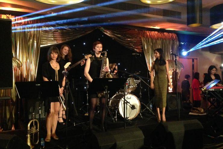Quintet-All-Girls-Jazz-Swing-Band6