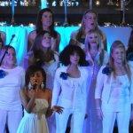 The London Inspirational Gospel Choir