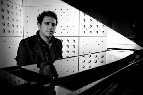 Daniel - Pianist Vocalist