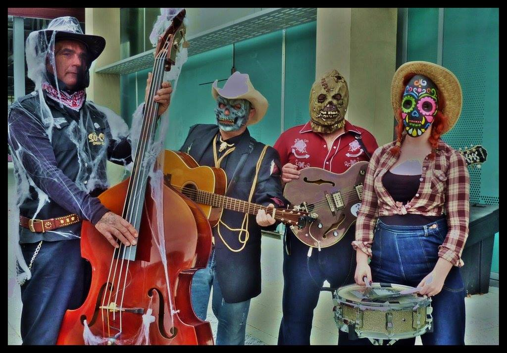 hire-country-and-western-band-in-london