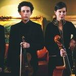 The London Opera Quartet