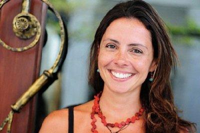 Brazilian Jazz & Bossa Nova Vocalist