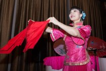 Chinese-Magician-Hire-London