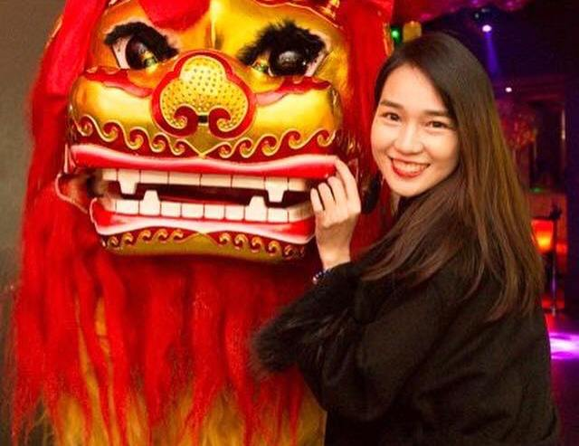 Chinese-New-Year-Lions-London-2017