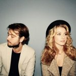 The Gold Dust Acoustic Duo - Music for London