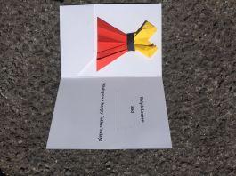 Origami-souveniers-london