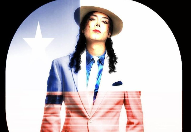 Book A Michael Jackson Tribute Act in London - Music for London