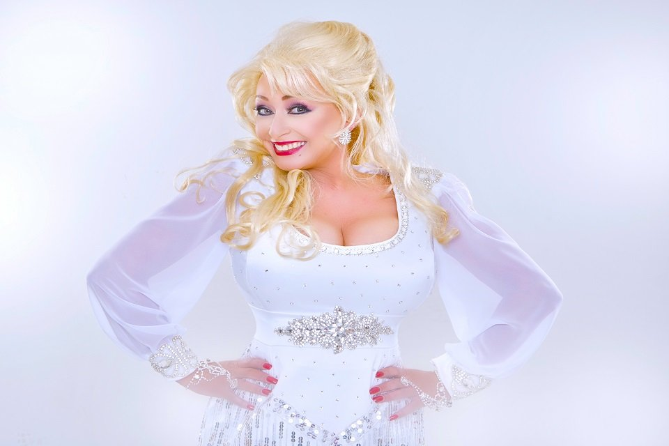 The Dolly Parton Tribute Show in London - Music for London