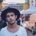 Solo Electronic Soul Musician in London - Music for London