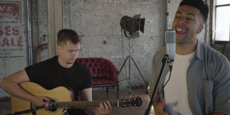 Acoustic Bands London