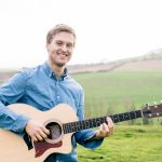Benny - Fingerstyle Guitarist