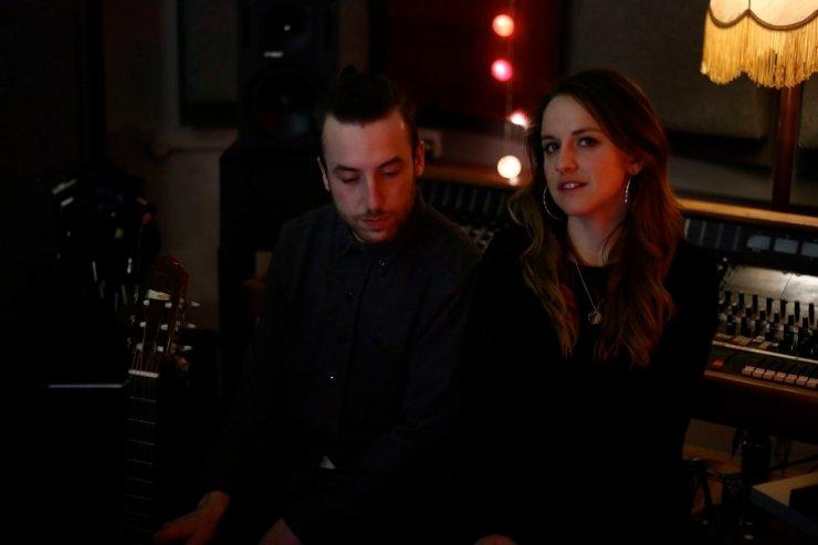 Twilight Jazz Duo