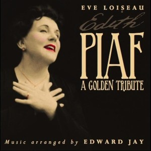 Edith-Piaf-French-Tribute-Artiste