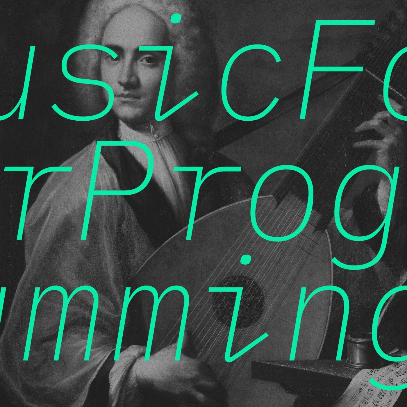 https://i2.wp.com/musicforprogramming.net/img/folder.jpg