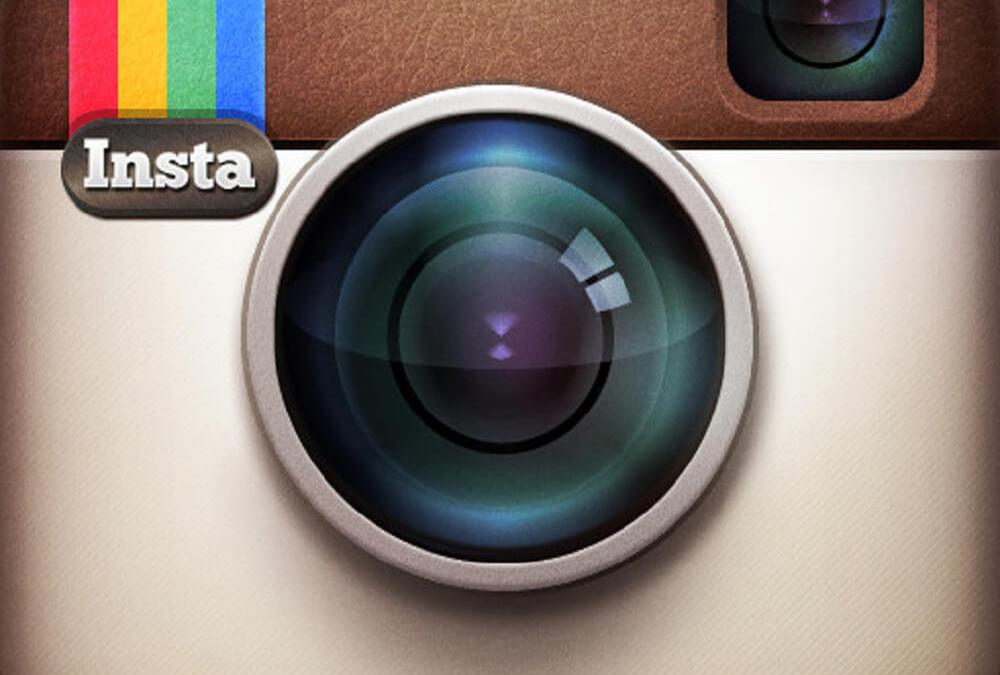 5 Tips on How to Get More Followers on Instagram
